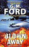 Blown Away (Frank Corso, #6)
