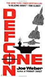 DEFCON One (Steve Wickham, #1)