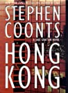 Hong Kong (Jake Grafton #8)