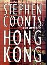 Hong Kong (Jake Grafton #8)