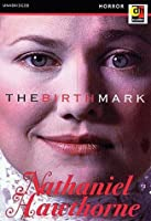 the birthmark plot