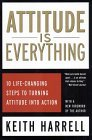 Attitude-is-everything-10-life-changing-steps-to-turning-attitude-into-action
