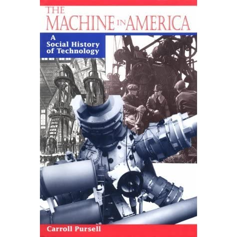 the machine age favored capitalists individuals in america The cold war was a time in when communist nations and capitalist democracies mistrusted each other but avoided direct military confrontations  programs that since has been the debate of many politicians was designed to assist the payment of medical expenses for people over age 65  nixon sought to improve america's relationships with the.