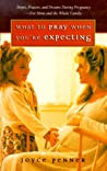 What to Pray When You're Expecting: Hopes, Prayers, and Dreams During Pregnancy--For Mom and the Whole Family