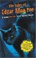 The Tales of Edgar Allan Poe (Score Raising Classic)