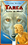 Tanea: Tochter der Wölfin
