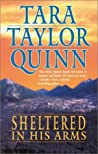 Sheltered in His Arms (Shelter Valley Stories, #4)