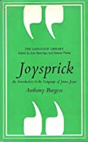 Joysprick