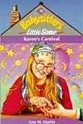 Karen's Carnival