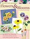 Painters Quick Reference: Flowers & Blooms