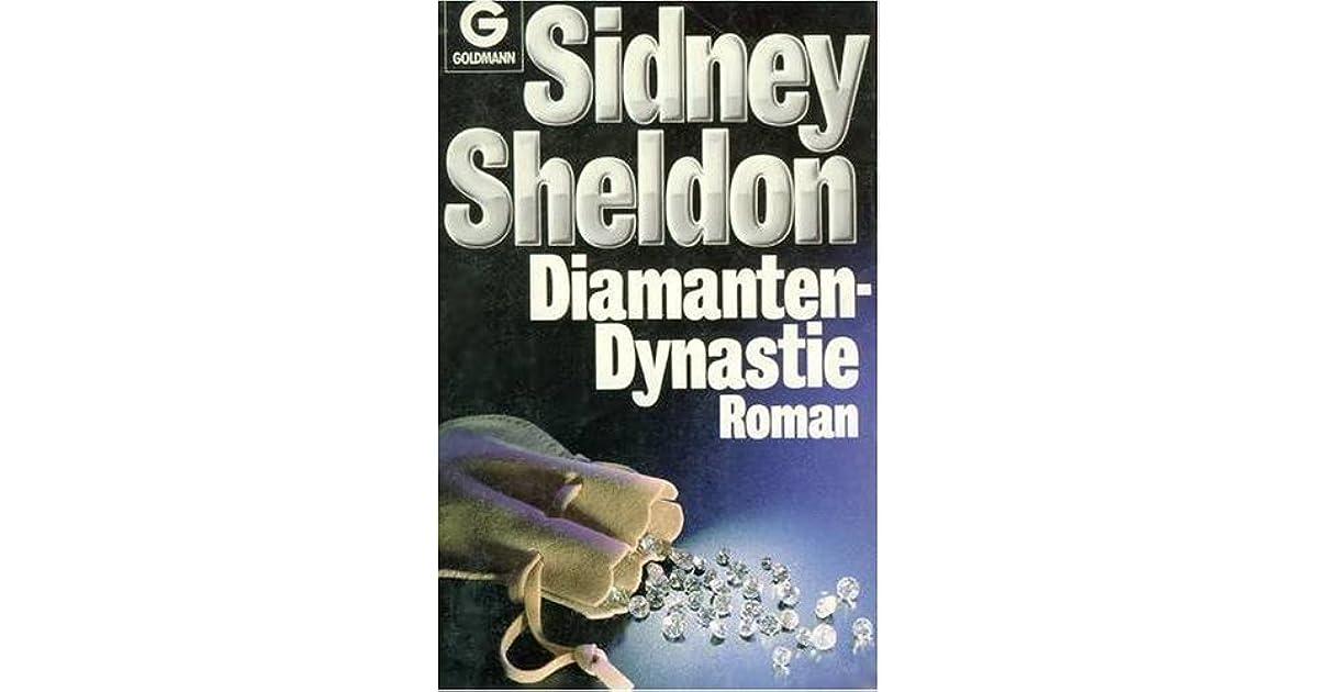 Diamanten Dynastie