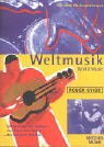 Rough Guide. Weltmusik