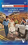 The Cowboy and the Bride