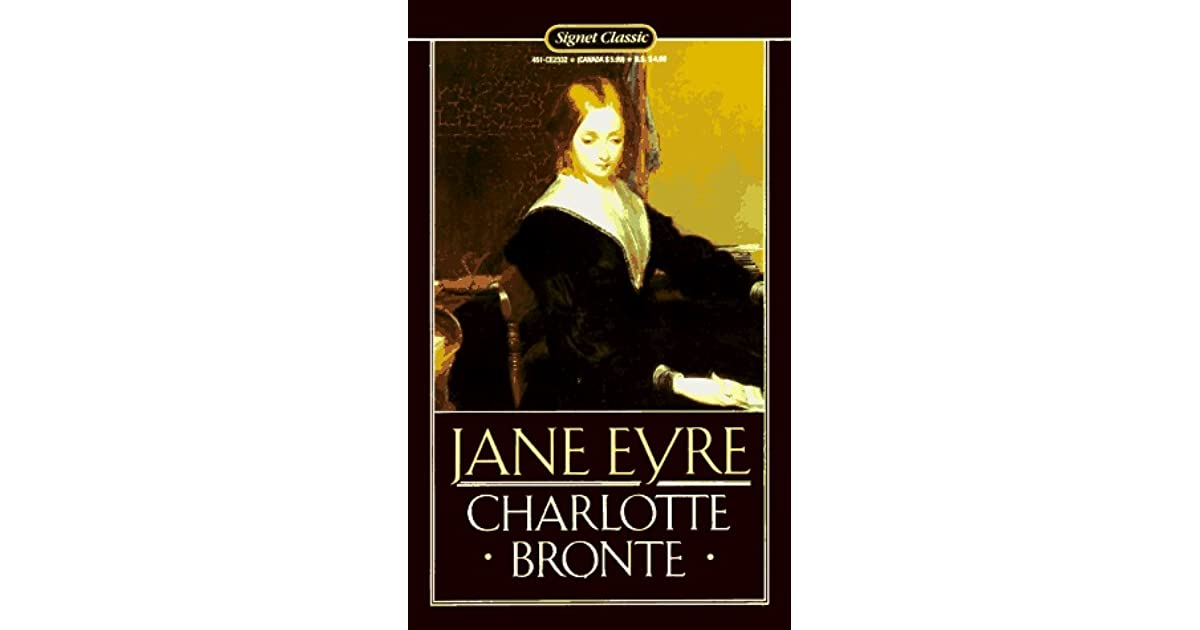 orphans in jane eyre Sites about jane eyre by charlotte bronte orphan jane eyre becomes a governess and falls in love with her employer, the dark and disturbing mr rochester her life becomes more complicated when she runs away from a terrifying secret in rochester's house and is faced with another option for her life.