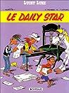 Le Daily Star (Lucky Luke #53)