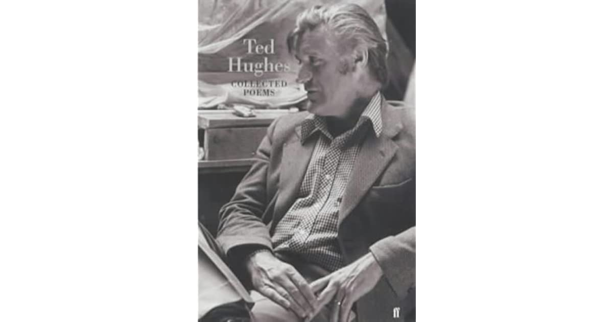 analysis of ted hughes s poem lovesong Edward james ted hughes, om (17 august 1930 -- 28 october 1998) was an english poet and children's writer critics routinely rank him as one of the best poets of his generation hughes was british poet laureate from 1984 until his death hughes was married to american poet sylvia plath, from 1956 until her suicide in.