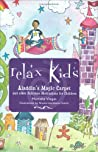 Relax Kids: Aladdin's Magic Carpet: And Other Fairy Tale Meditations for Children