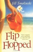 Flip Flopped