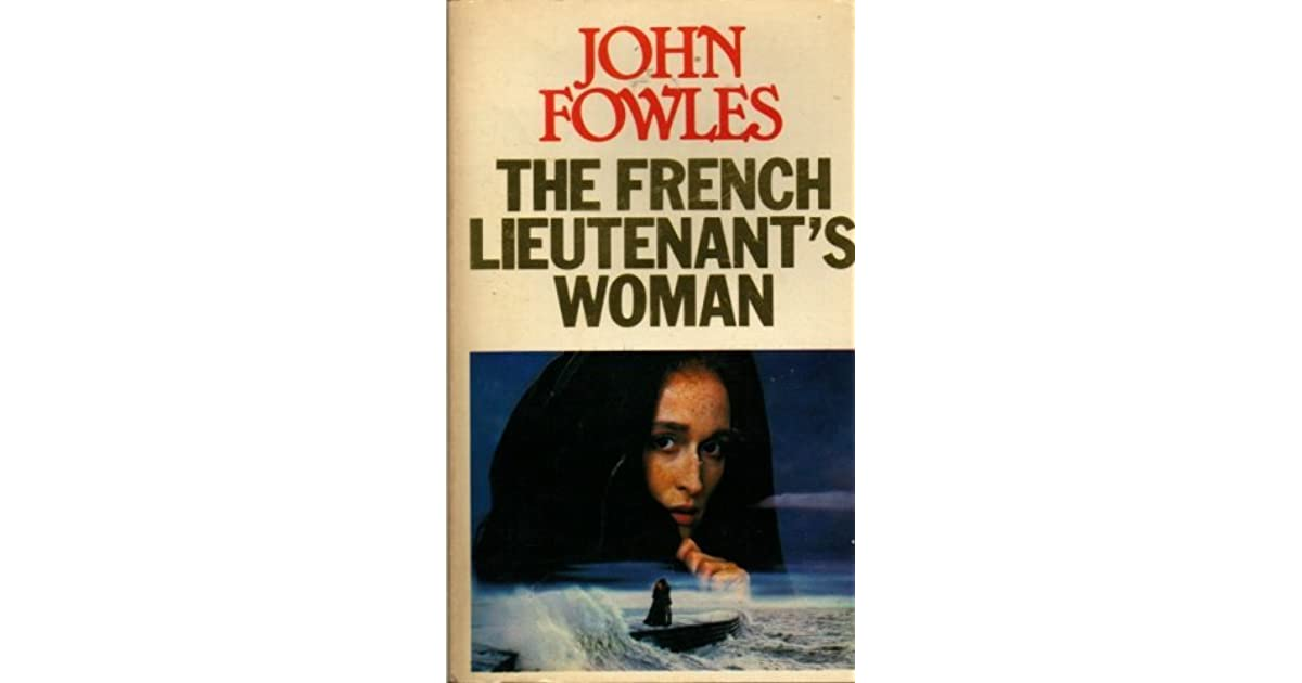 a summary of the story of the french lieutenants woman On the intrusion of social darwinism literary analysis: the french lieutenant's woman spring 1984 by jeff dieffenbach: until the arrival of john fowles, the lives of charles smithson, ernestina freeman, and sarah woodruff are proceeding in distinct, predictable directions.