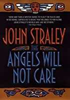 The Angels Will Not Care (Cecil Younger #5)