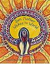 Sun Mother Wakes the World: An Australian Creation Story