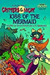Kiss of the Mermaid (Step into Reading, Step 3, paper)