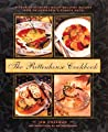 The Rittenhouse Cookbook: A Year of Seasonal Heart-Healthy Recipes from Philadelphia's Famous Hotel