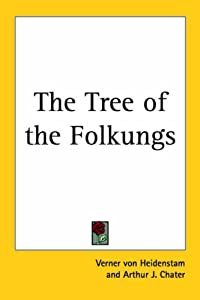 The Tree of the Folkungs