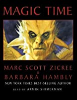 Magic Time (Magic Time, Book 1)