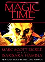 Magic Time (Magic Time #1)