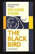 The Blackbird (Alan Grofield, #3)
