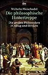 Die philosophische Hintertreppe ebook review