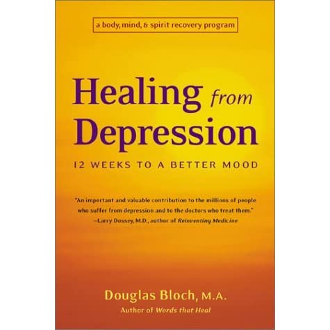strategies for overcoming depression psych central Home » depression » psych central professional » positive thinking: a foundation for overcoming depression positive thinking: a foundation for overcoming depression by steven powden, macl.