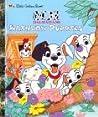 101 Dalmatians: Rainbow Puppies