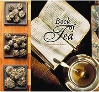 Book Of Tea (Book Of...)