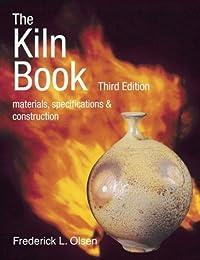 Kiln Book
