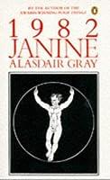 1982 Janine