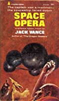 Space Opera (Pyramid SF, R-1140)