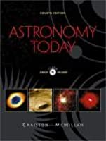 astronomy today 9th edition pdf