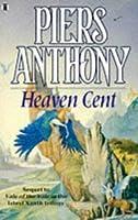 Heaven Cent (Xanth, #11)