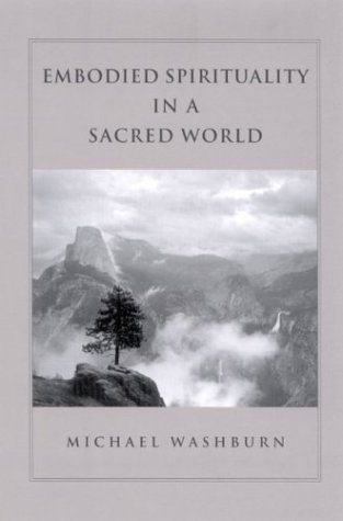 Embodied-spirituality-in-a-sacred-world