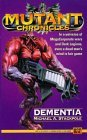 Dementia: Apostle of Insanity Trilogy
