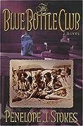 The Blue Bottle Club