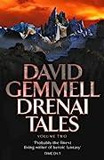 Drenai Tales: Volume Two