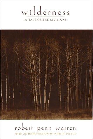 GABRIELS TRUMPET, A Civil War Novel