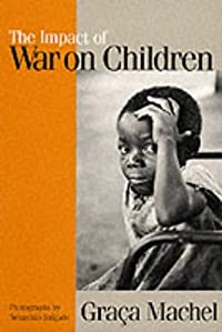 Impact of War on Children