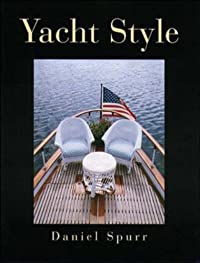 Yacht Style: Design And Decor Ideas For Your Boat