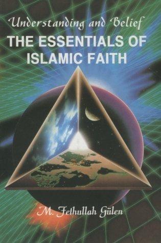 The-Essentials-of-the-Islamic-Faith-