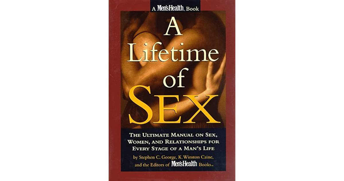 good-sex-books-the-sexyest-girl-in-the-world-naked