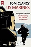 US Marines. Die legendäre Elitetruppe (Guided Tour)